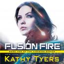 Fusion Fire Audiobook