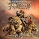 Songkeeper Audiobook