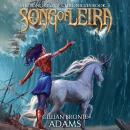 Song of Leira Audiobook