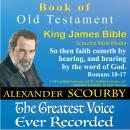 68_Old Testament_King James Bible, Scourby Bible Media