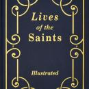 Lives of the Saints Audiobook