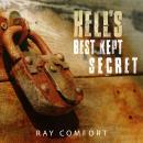Hell's Best Kept Secret Series Audiobook