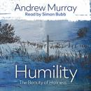Humility: The Beauty of Holiness Audiobook