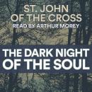 The Dark Night of the Soul Audiobook