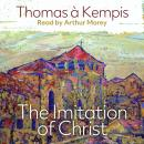 The Imitation of Christ: A New Translation Audiobook