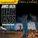 Salvation Road [Dramatized Adaptation], James Axler