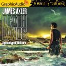 Apocalypse Unborn [Dramatized Adaptation] Audiobook