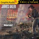 Moonfeast [Dramatized Adaptation], James Axler