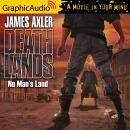 No Man's Land [Dramatized Adaptation] Audiobook