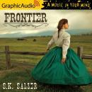 Frontier [Dramatized Adaptation] Audiobook