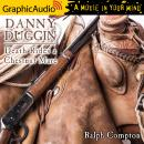 Death Rides a Chestnut Mare [Dramatized Adaptation], Ralph Compton