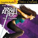 The Chosen [Dramatized Adaptation] Audiobook