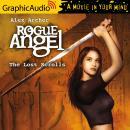 The Lost Scrolls [Dramatized Adaptation] Audiobook