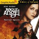 Warrior Spirit [Dramatized Adaptation] Audiobook