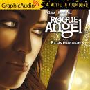 Provenance [Dramatized Adaptation] Audiobook