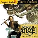 The Dragon's Mark [Dramatized Adaptation] Audiobook