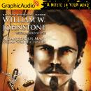 A Dangerous Man [Dramatized Adaptation]: A Novel of William 'Wild Bill' Longley Audiobook