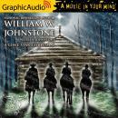 A Lone Star Christmas [Dramatized Adaptation] Audiobook