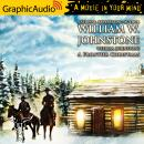 A Frontier Christmas [Dramatized Adaptation] Audiobook