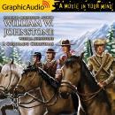 A Colorado Christmas [Dramatized Adaptation] Audiobook