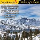 A High Sierra Christmas [Dramatized Adaptation] Audiobook