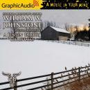 A Jensen Family Christmas [Dramatized Adaptation] Audiobook