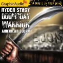 American Glory [Dramatized Adaptation], Ryder Stacy