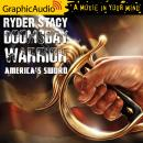 America's Sword [Dramatized Adaptation], Ryder Stacy