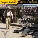 Butcher of Baxter Pass [Dramatized Adaptation], William W. Johnstone