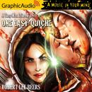 One Last Quiche [Dramatized Adaptation], Robert Lee Beers