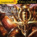 Gideon Smith and the Brass Dragon [Dramatized Adaptation], David Barnett