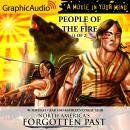 People of the Fire (1 of 2) [Dramatized Adaptation] Audiobook