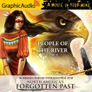 People of the River (3 of 3) [Dramatized Adaptation] Audiobook
