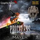 Priceless [Dramatized Adaptation] Audiobook