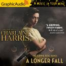 A Longer Fall [Dramatized Adaptation] Audiobook