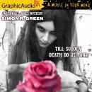 Till Sudden Death Do Us Part [Dramatized Adaptation] Audiobook