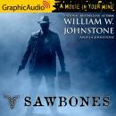 Sawbones [Dramatized Adaptation] Audiobook