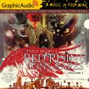 Red Rising: Sons of Ares Volume 1 [Dramatized Adaptation] Audiobook