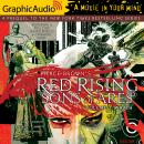 Red Rising: Sons of Ares: Volume 2: Wrath [Dramatized Adaptation], Rik Hoskin, Pierce Brown