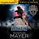 Raising Innocence [Dramatized Adaptation] Audiobook