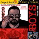 The Boys: Volume 3 [Dramatized Adaptation] Audiobook