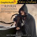 The Emerald Storm (2 of 2) [Dramatized Adaptation] Audiobook