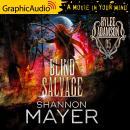 Blind Salvage [Dramatized Adaptation] Audiobook