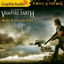 March In Country [Dramatized Adaptation] Audiobook