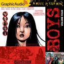 The Boys: Volume 4 [Dramatized Adaptation] Audiobook