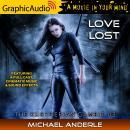 Love Lost [Dramatized Adaptation]: The Kurtherian Gambit 3 Audiobook