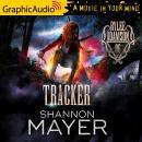 Tracker [Dramatized Adaptation]: Rylee Adamson 6 Audiobook