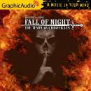 Fall of Night [Dramatized Adaptation] Audiobook
