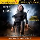 Bite This [Dramatized Adaptation]: The Kurtherian Gambit 4 Audiobook