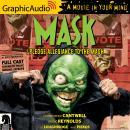 The Mask: I Pledge Allegiance to the Mask [Dramatized Adaptation]: Dark Horse Comics Audiobook